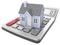 возврат процентов при покупке квартиры в ипотеку5c62203ecc9d6