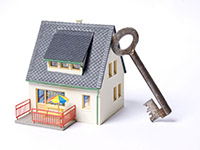 ипотека на строительство частного дома в россельхозбанке5c62203f066ea
