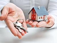 ипотека в тинькофф условия в 2018 году5c622088520fd