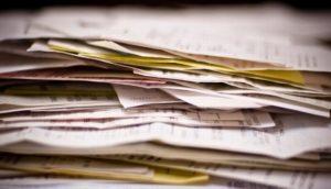 Документы для ипотеки: список5c6220e4f21c8