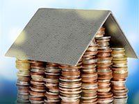 налоговый вычет при покупке квартиры пенсионером5c871d8acedcc