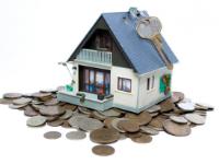 покупка квартиры с долгами по жкх5c62225a8ccf5