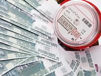 порядок взыскания долгов по коммунальным платежам5c62225ae53ab