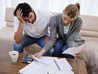 просмотр задолженности по коммунальным платежам5c62225c11ae3