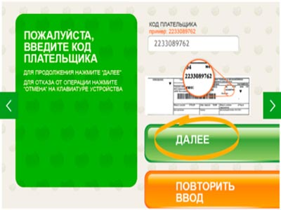 инструкция - код плательщика5c6222657439c