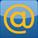 mailru Образец заявления о сохранении квартиры в перепланированном виде5c622350edcee