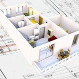 С чего начать переоформление перепланировки в квартире5c622351d3695