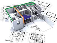 оформление перепланировки нежилого помещения5c6223566520a
