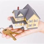 ипотека на первичное жилье условия5c62238884c6a