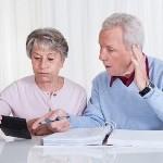 ипотека для пенсионеров5c622388b54af