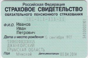 kak-vyglyadit-snils5c622bd3e8674