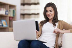 Как получить доступ к услугам Сбербанк Онлайн для оплаты ЖКУ5c624fda0f3cd