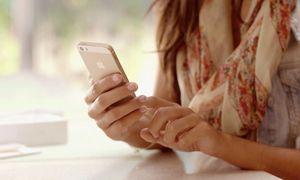 Оплата квартплаты и ЖКУ через мобильное приложение Сбербанка5c624fda918af