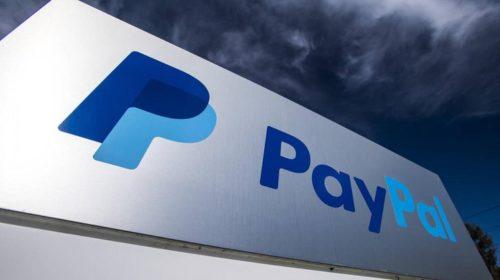 Логотип PayPal5c62594f09104