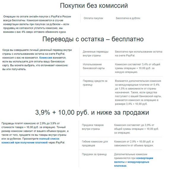 Ценовая политика сервиса ПэйПал5c62595c152e3
