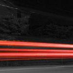 Закон о бу фз 402 – » » 06.12.2011 N 402- ( ) /5c994c3d7e10f