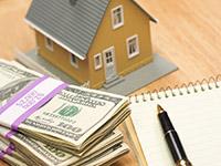 втб 24 ипотека без подтверждения доходов5c625c5eda77e