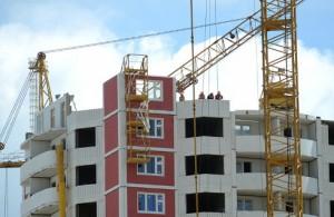 Строительство жилья5c625d312d2b4