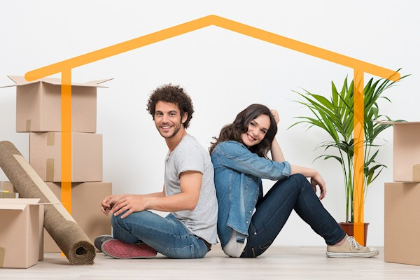 ипотека минимальный процент5c625efaa0641