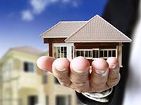 нецелевой ипотечный кредит сбербанк5c625efad22b6