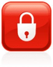Интернет-банк от Альфа Банка для юридических лиц5c625f37de4f9