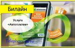 Услуга Билайн «Автоплатеж»5c626294a8d88