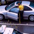 В Канаде предусмотрен штраф за движение на красный свет5c9b468d456e2