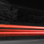 Закон о бу фз 402 – » » 06.12.2011 N 402- ( ) /5c9b629c7c060