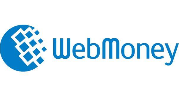 Система WebMoney5c9b629ddda6e