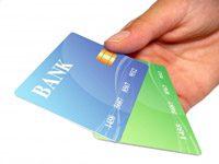 Альфа Банк кредитная карта5c9b7eb1035dd