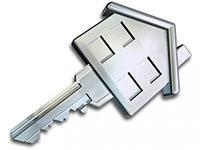 ипотека без первоначального взноса в россельхозбанке5c6264018333b