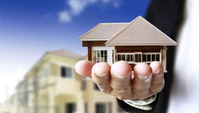 Ипотека с государственной поддержкой в Сбербанке, ВТБ 24, Россельхозбанке и др5c6264633c1ee