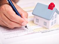 Можно ли взять ипотеку если уже есть ипотека5c626495e979a