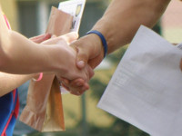 Продажа ипотечной квартиры в залоге у банка Сбербанк5c626496cf077