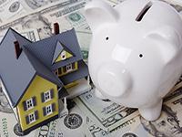 отсрочка платежа по ипотеке в сбербанке5c62662ab39c3