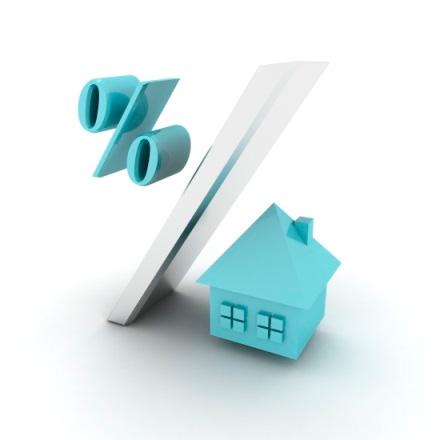 Непростые условия сделки и сложности с поиском покупателей обычно приводят к тому, что ипотечную квартиру приходится продавать на 10-15% дешевле среднерыночной цены5c62662e0f8a9