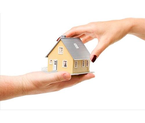 Купили квартиру в ипотеку? Готовьтесь, что продать ее будет непросто5c62663091b53