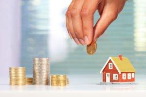Процесс покупки квартиры по переуступке прав собственности5c62663a293ea