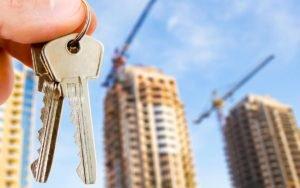 Что такое ДДУ при покупке квартиры в новостройке, на что обратить внимание5c62663b02cea
