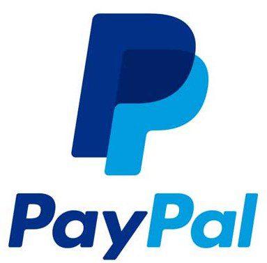 Как узнать номер paypal5c9c51a184c8d