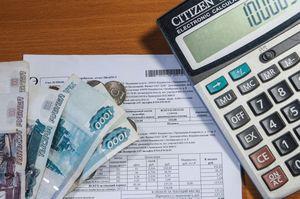 Какие доходы учитываются при оформлении субсидии на коммунальные услуги5c62674076cf4