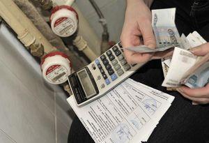 Оформление субсидии на коммунальные услуги (ЖКХ) в Соцзащите, МФЦ, интернете5c6267413861d