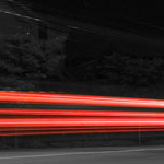 Закон о бу фз 402 – » » 06.12.2011 N 402- ( ) /5c626b32e6454
