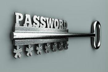Проведение операций с помощью электронных кошельков связано с определёнными нюансами и одним из них является способ, как восстановить пароль в PayPal5c9db13be9db7