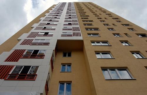 Очередь на жилье военнослужащим по личному номеру5c626ccf4cec7