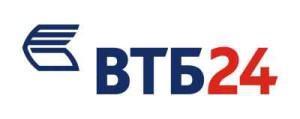 vtb245c626cd589ad8