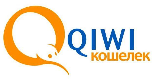 Qiwi5c9dcd59440e4