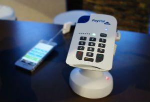 Существует два способа совершить в платёжной системе PayPal возврат средств5c9e059cb7bd6