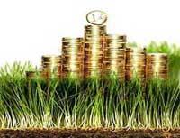 Земельный налог для пенсионеров5c6271485873b