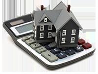 реструктуризация ипотеки в сбербанке 20185c6272189cea3